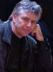 Visit Profile of Michael Organ
