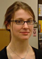 Visit Profile of Erin O'Bryan