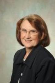 Visit Profile of Jacqueline Guhde