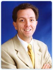 Visit Profile of Prof. WHITLA, Paul
