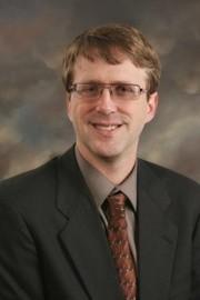 Visit Profile of Brian P. Koehler