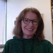 Visit Profile of Judith L. Sobel