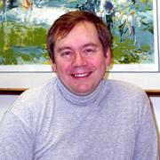 Visit Profile of F. Peter Schloerb
