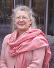 Visit Profile of Kathleen J. Martin