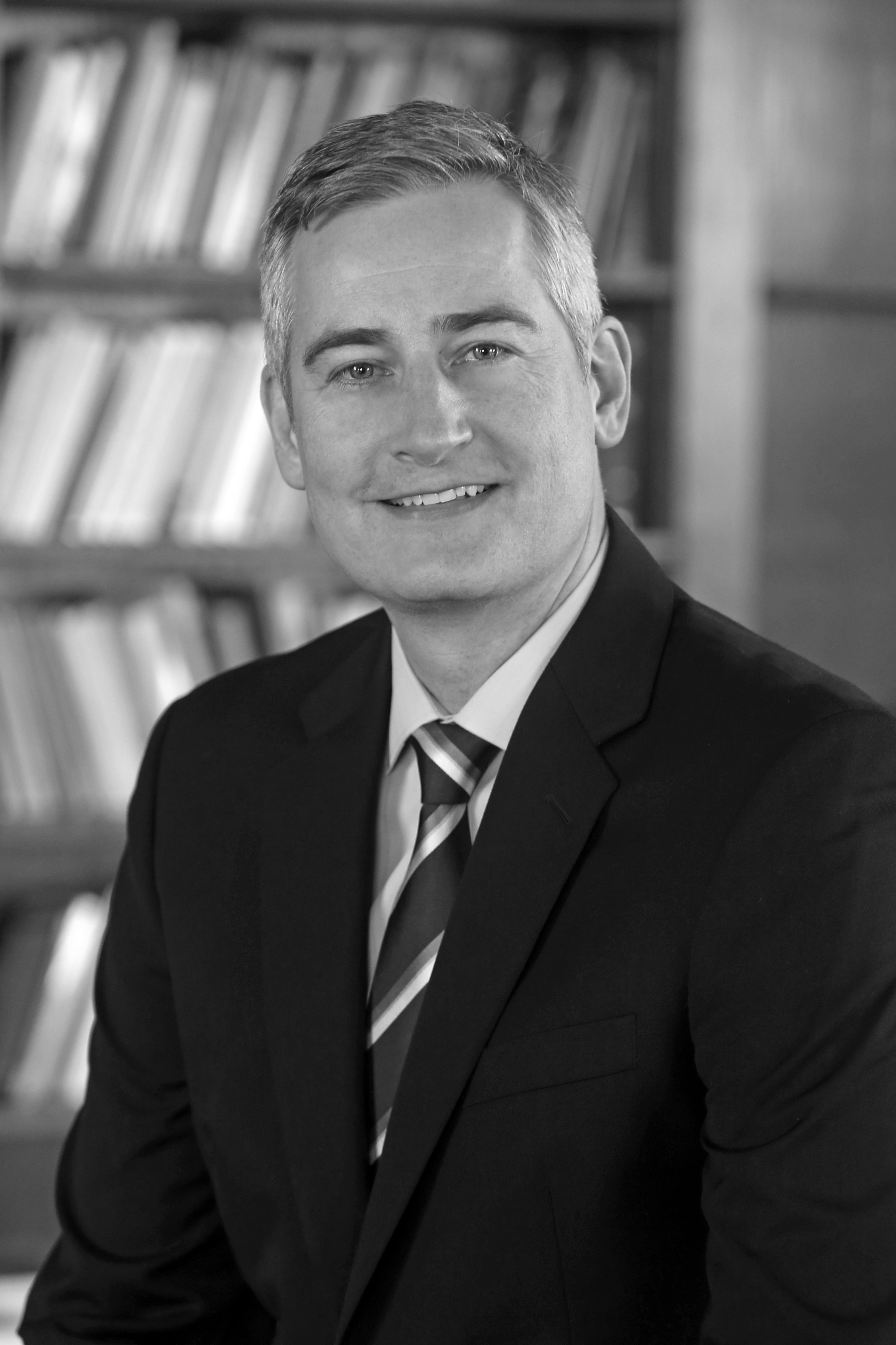 Visit Profile of Erik Ugland