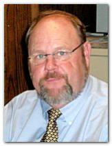 Visit Profile of Philip D. Whitefield