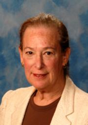 Visit Profile of Jani E. Maurer