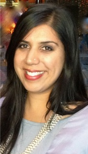 Visit Profile of Rita Kohli