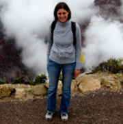 Visit Profile of Maria Chierichetti