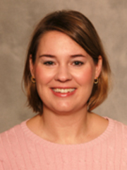 Visit Profile of Rebecca P. Wilkes DVM, PhD, DACVM