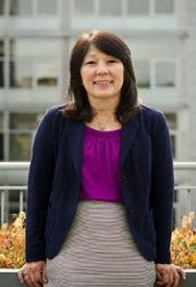 Visit Profile of Connie P. Ozawa