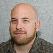 Visit Profile of C. Mickey Lorkowski