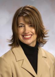 Visit Profile of Tracie Woidtke