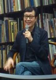 Visit Profile of Prof. XU Zidong