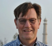 Visit Profile of Richard N. Palmer