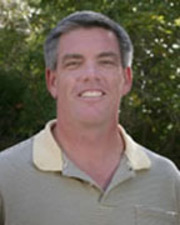 Visit Profile of Craig V. Baltimore