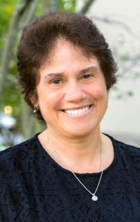 Visit Profile of Tracy Mitrano