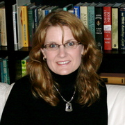 Visit Profile of Hilary Nixon
