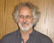 Visit Profile of Ronny C. Woodruff