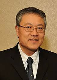 Visit Profile of Frank W. Liou