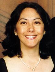 Visit Profile of Cheryl Wilga