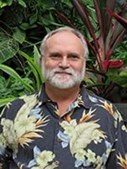 Visit Profile of Stephen L. O'Kane