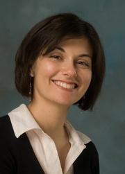 Visit Profile of Magdalini Eirinaki