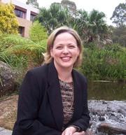 Visit Profile of Julie Francis