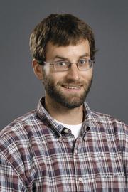 Visit Profile of Michael F. Hurley