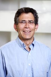 Visit Profile of Dr Sheldon Rothman