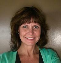Visit Profile of Mikki Sherwood