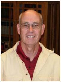 Visit Profile of John Johnson