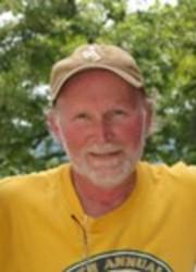 Visit Profile of Daniel B Tinker