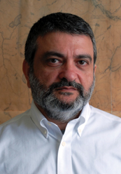 Visit Profile of Marwan Ghandour