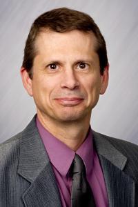 Visit Profile of Paul J. Torre