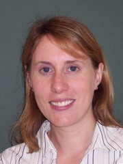 Visit Profile of Anna K. Butters-Johnson
