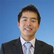 Visit Profile of Winston Wing Hong To