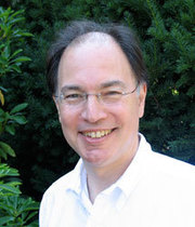 Visit Profile of Alan D. Minuskin