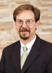 Visit Profile of Michael B. Kent Jr.