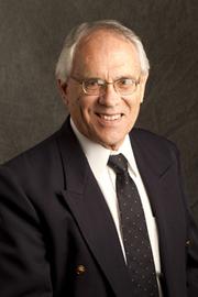 Visit Profile of John T. Baldwin