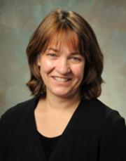Visit Profile of Coleen Pugh