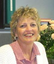 Visit Profile of Marilyn Likins