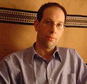 Visit Profile of Benjamin Alberti