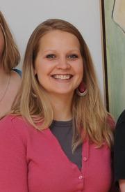 Visit Profile of Nancy Gebhart