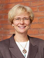 Visit Profile of Linda Shenk
