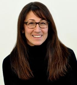 Visit Profile of Gail Samdperil