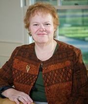 Visit Profile of Pat Urban