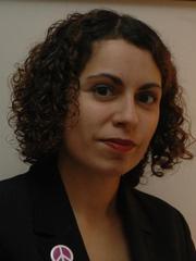 Visit Profile of Lorna Rivera