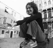 Visit Profile of Dominique Kirchner Reill