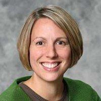Visit Profile of Jessica Meendering